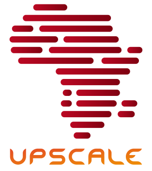 UPSCALE logo vertical-01